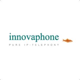 innovaphone talkbase FROX AG