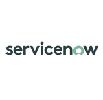 ServiceNow Partner Schweiz FROX AG