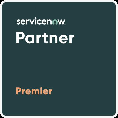 ServiceNow Schweiz Premier Partner FROX AG