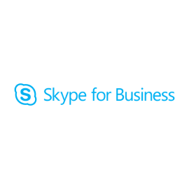 Skype for Business talkbase FROX AG
