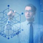 Blockchain und BPM Grundlagen