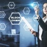 Blockchain und BPM Chancen für neue Geschäftsmodelle