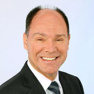 Daniel Bögli