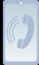 Jobs offene Stellen Mobiltelefon inkl. Abo FROX AG