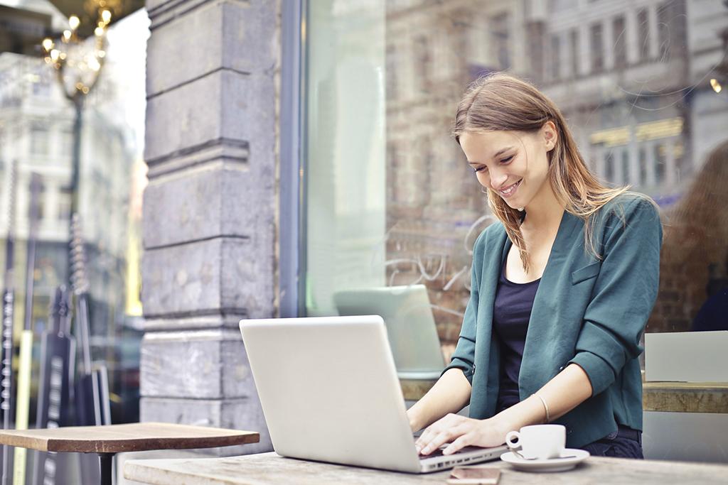 Blog Noser Group Platz 13 der beliebtesten ICT-Arbeitgeber 2020 FROX AG