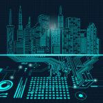 Industrieunternehmen Kundenprojekt FROX AG