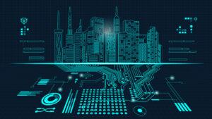 Industrieunternehmen Kundenprojekt Referenz FROX AG