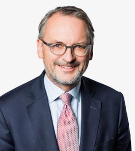 Thomas D. Meyer im Verwaltungsrat der Noser Group