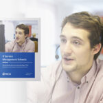 E-Book ITSM Studie Schweiz 2020 FROX AG