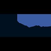 Netcloud Logo Kundenprojekt Referenz FROX AG