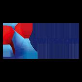 Swisscom Logo Kundenprojekt Referenz FROX AG