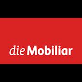 Die Mobiliar Logo Kundenprojekt Referenz FROX AG