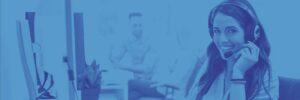 Webinar Customer Service Management