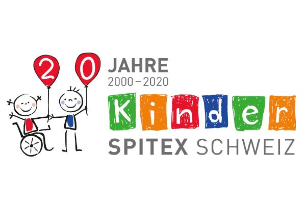 Kinderspitex Schweiz