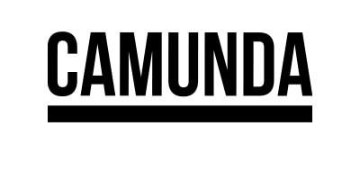 Camunda Logo FROX AG