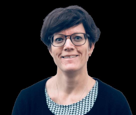 Corinne Fröhlich