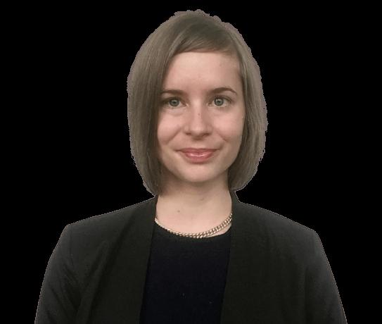 Gioia Edelmann
