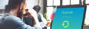 Blog ServiceNow Platform Quebec Release FROX AG