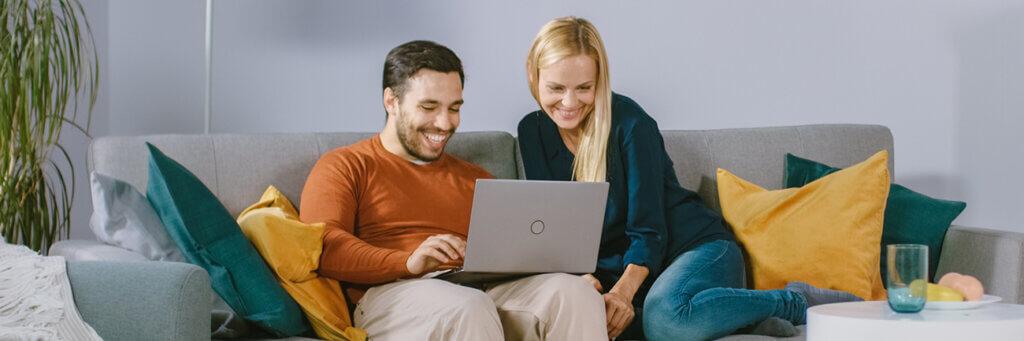 Newsroom Digitalisierung im Kundendienst Customer Service Management FROX AG