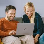 Blog Digitalisierung im Kundendienst FROX AG