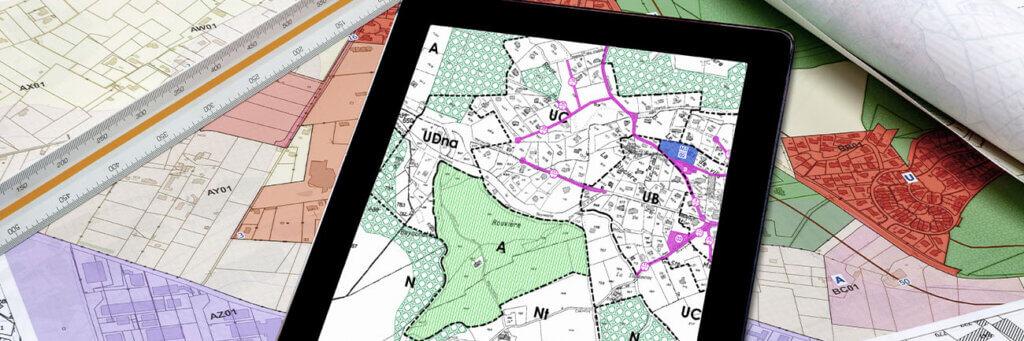 Blog Webinar Axon Ivy Baudirektion Kanton Zürich Digitalisierung von Nachführungsprozessen FROX AG