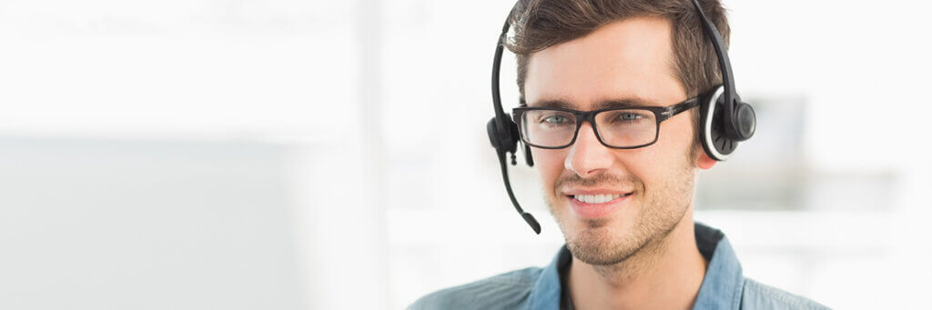 Blog ITSM-Studie 2021 IT Service Management FROX AG