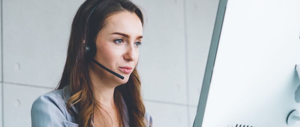 Projekt CC Energie Phoenix Digitalisierung Kundendienst Kundenservice Customer Service Center FROX AG